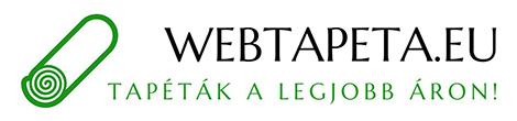 Tapéta webáruház