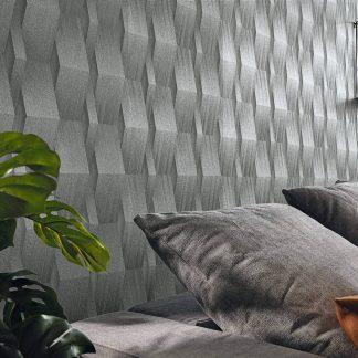 Fashion For Walls-Új kollekció!-Készletes!