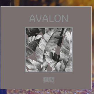 Avalon-Készletes!