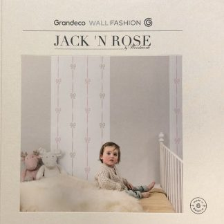Jack'N Rose Junior by Woodwork